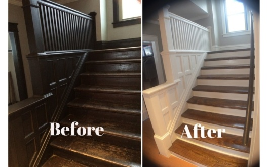before and after stairs-001