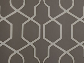 Geometric-Wallpaper-Gray-19