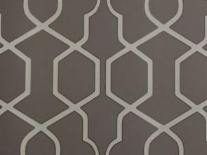 Geometric-Wallpaper-Gray-19