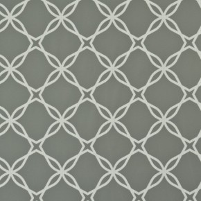 Geometric-Wallpaper-Gray-7